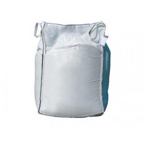 Sól drogowa worek Big Bag 1000kg
