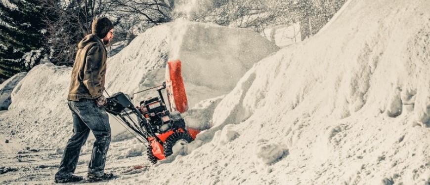 Jaki pojemnik na piasek i sól wybrać
