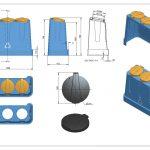 trzykomorowy-pojemnik-do-segregacji-trojak-mini