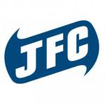 Sklep z koszami - JFC