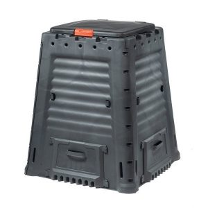 Kompostownik Mega Composter 650l