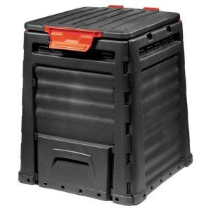 Kompostownik Eco-Composter 320l