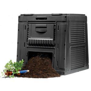 Kompostownik E-Composter 470l