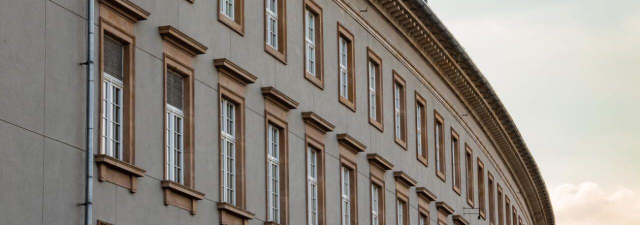 Sklep z koszami - jednostki budżetowe